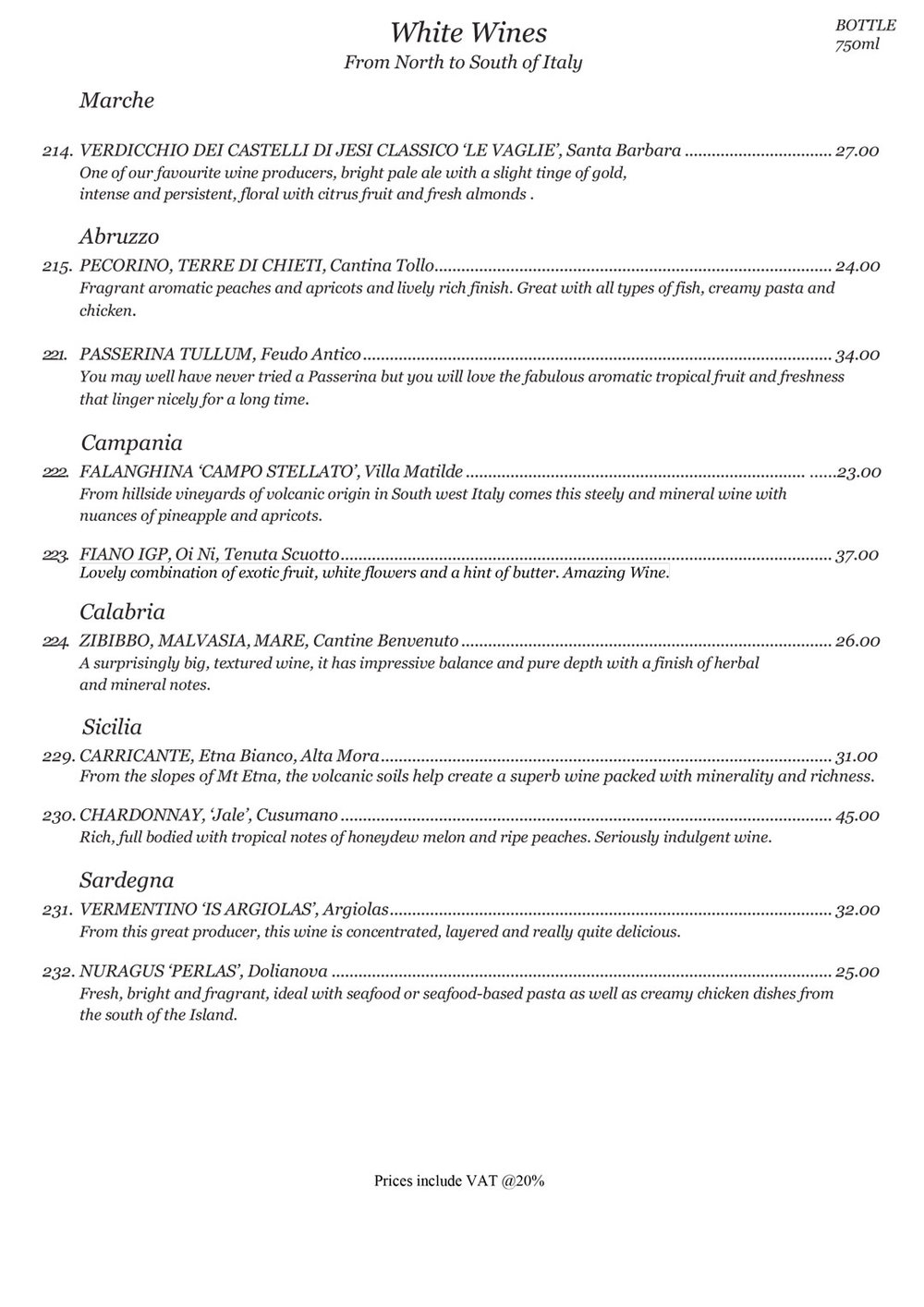 Amarone-A4-Wine-List-April-2018-Final-4-4-18_Part5.jpg