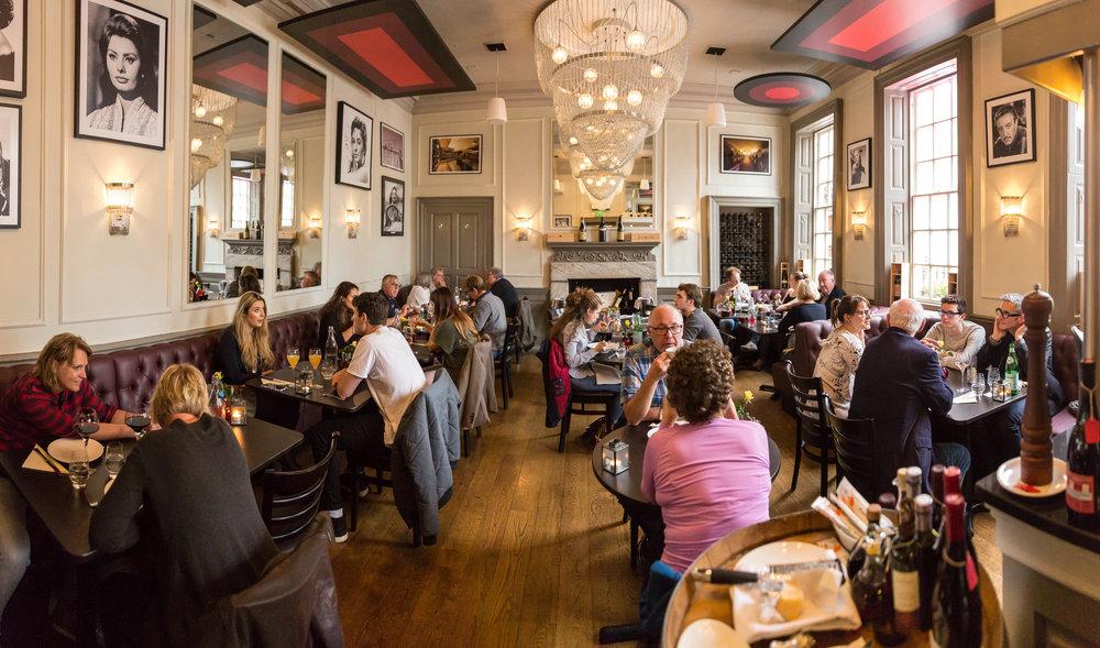 Amarone-dining room.jpg