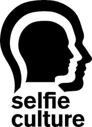 selfieeeee.jpg