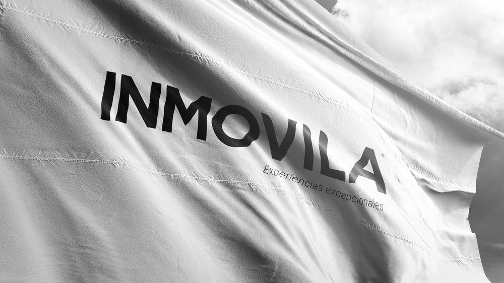 INMOVILA-COVER.jpg