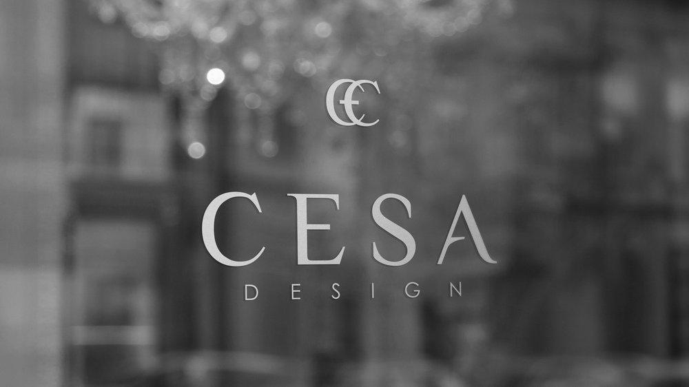 CESA-COVER.jpg