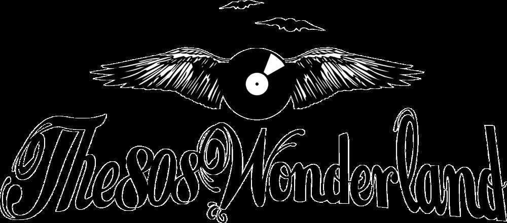808won_land_logo.png
