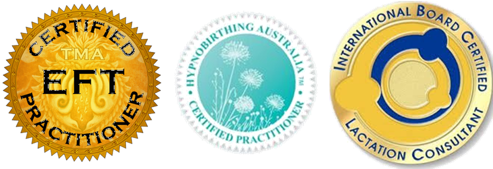 3 certification logos.png