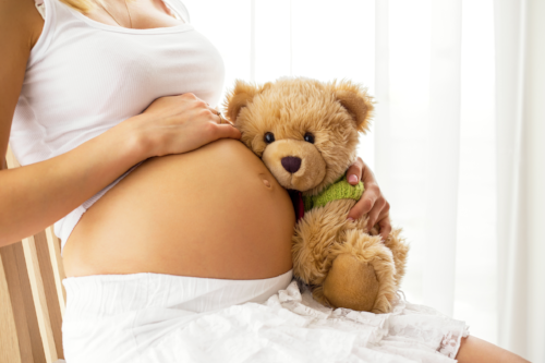 pregnant mum with teddy_small.png