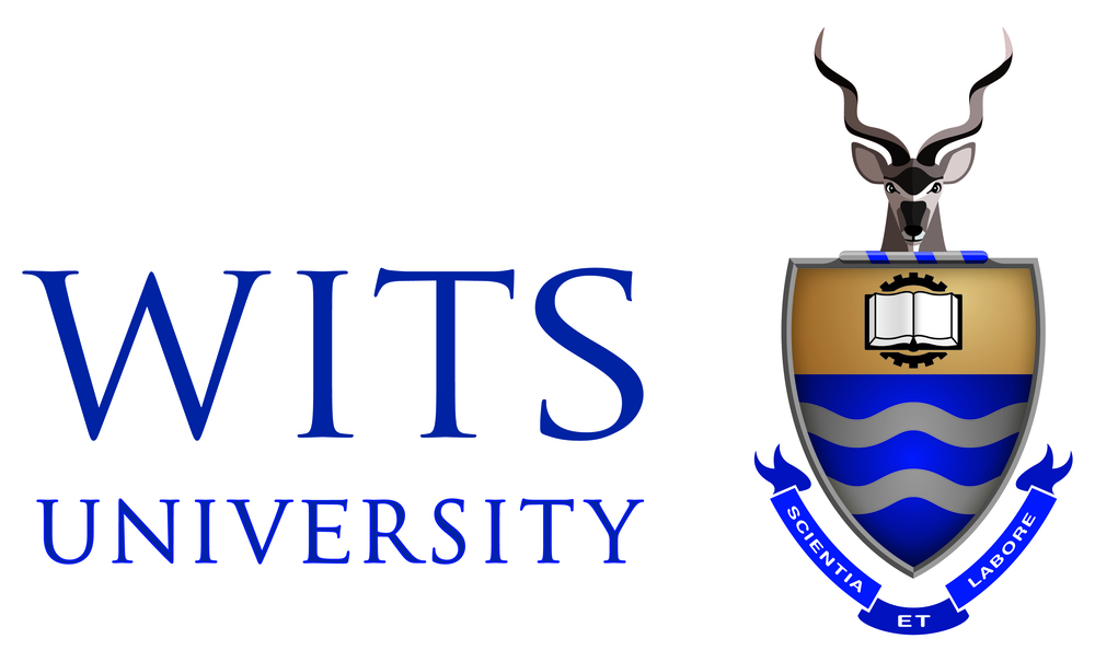 Wits - Logo - Colloquial - Extended - Full Colour.jpg