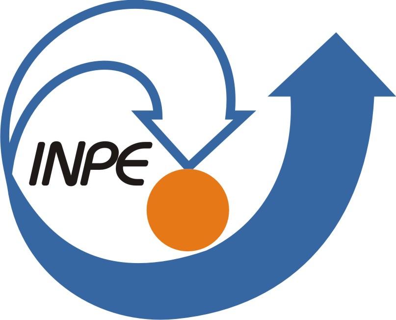 INPE_logo.jpg