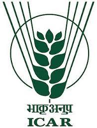 ICAR-CRRI-logo.jpg