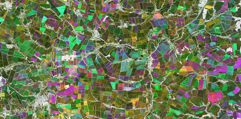 Chernozem_cropland_red.jpg