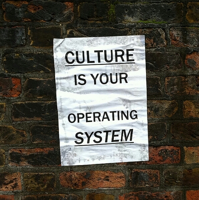 Culture-is-your-operating-system-1.jpg