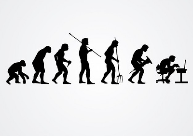 human-workers-evolution-silhouettes_72147496117.jpg