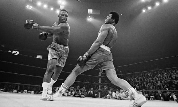 Muhammad-Ali-v-Joe-Frazie-012.jpg