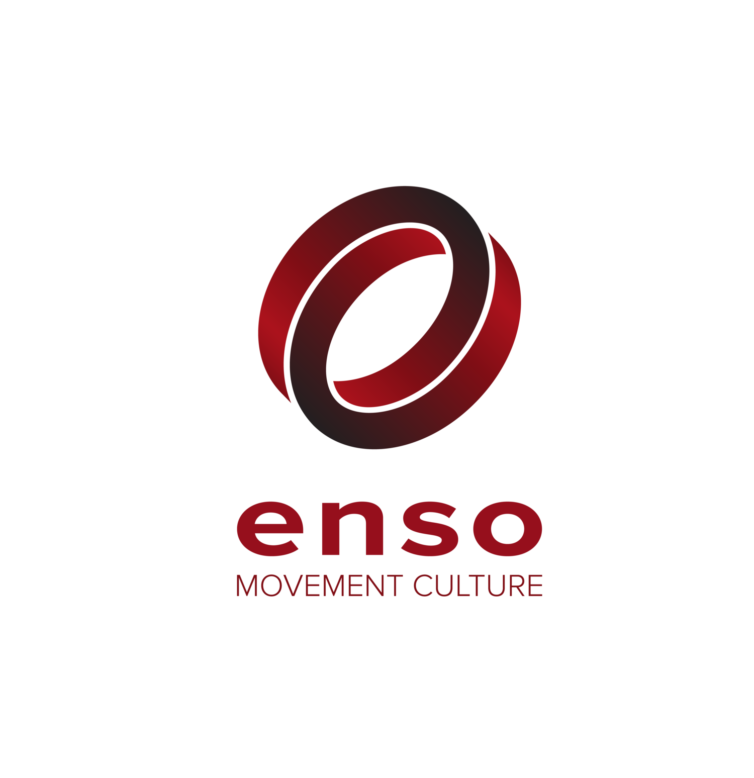 Enso Movement Culture