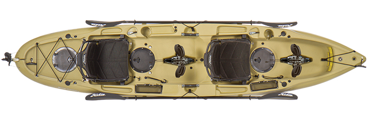 Outfitter_studio_topview_olive_MD180_sm.jpg