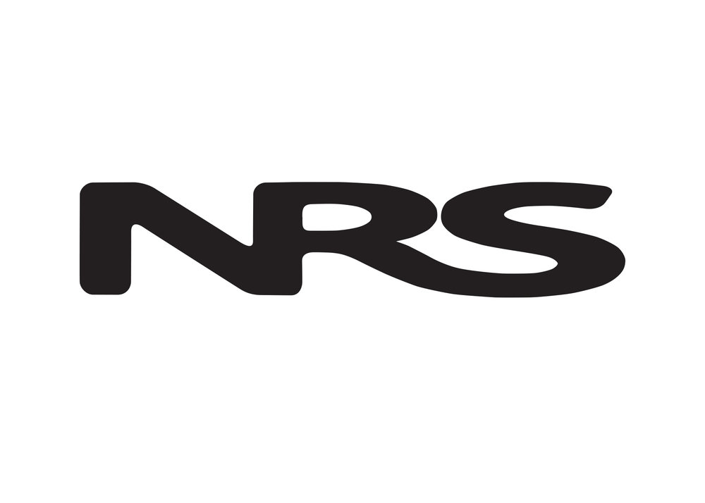 NRS_Marketing_Logo_Black-on-White.jpg