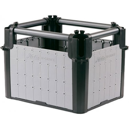 Hobie H-Crate