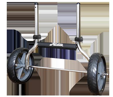 Standart Cart