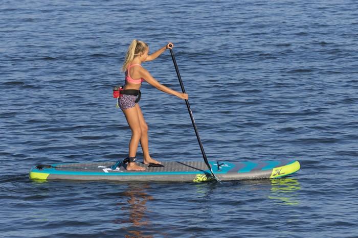 Coaster_action_paddle_female_youth_jpg_700x700__generated.jpg