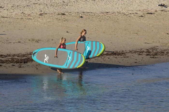 Coaster_beach_launching_female_youth_mother_daughter_jpg_700x700__generated.jpg