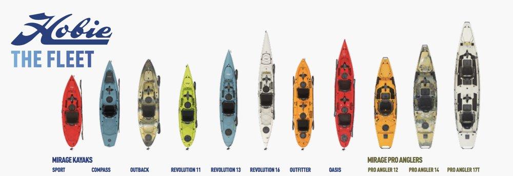 hobie kayaks.jpg