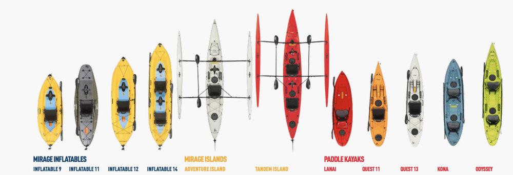 kayaks 2.jpg