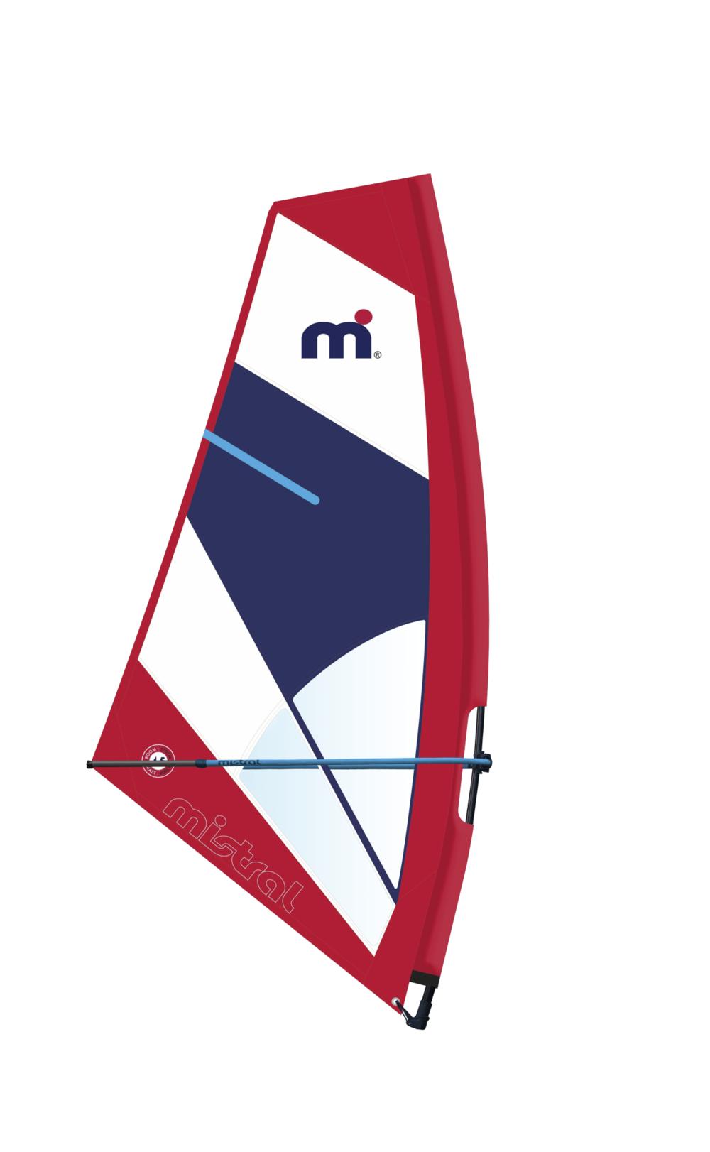 sail.png