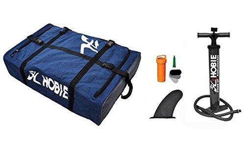 Hobie-carry-bag-and-pump.jpg