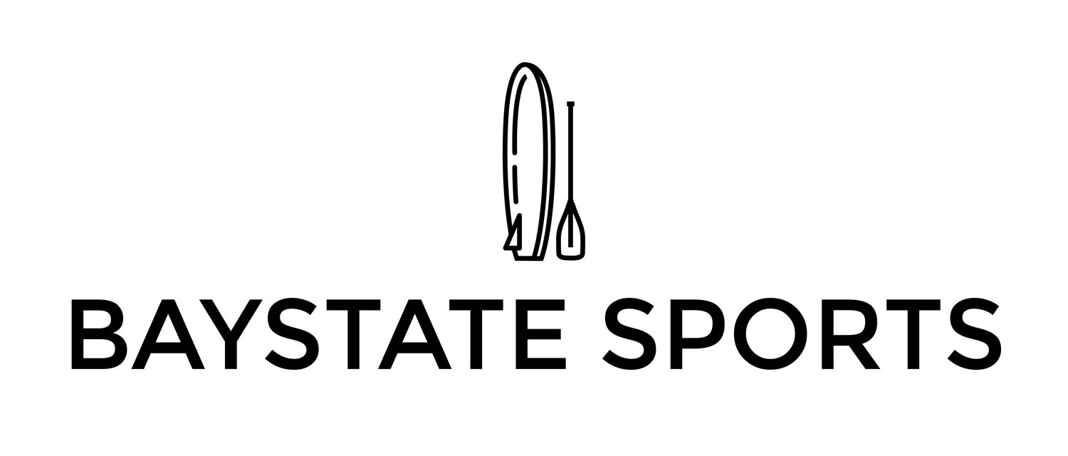 BAYSTATE SPORTS