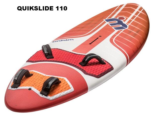 surf-oranje_specs.jpg