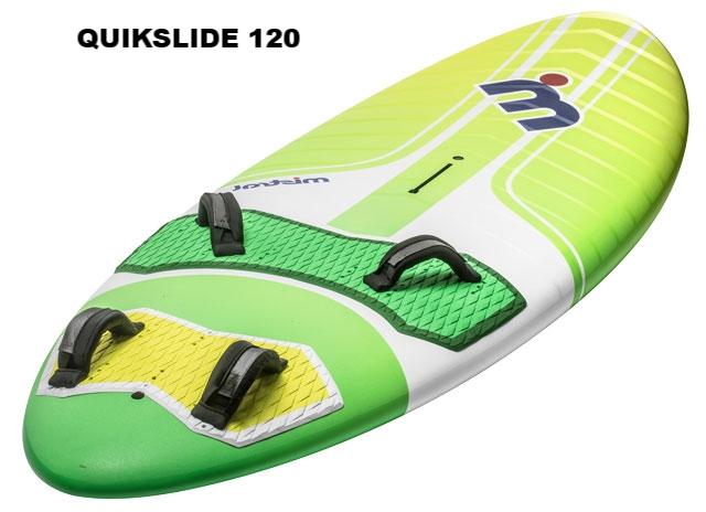 surf-groen_specs.jpg