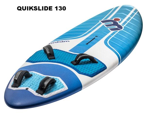 surf-blauw_specs.jpg