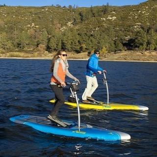 BAYSTATE SPORTS ile keyifli aktiviteler devam ediyor. @baystatesports #supturkiye #kanoturkiye @hobiecatcompany #hobiecateurope #mirageeclipse #hobiekayakeurope #pedalsup #fishing #göcek #fethiye #bodrum #windsurf #kitesurfing #alacati #oludeniz #antalya #urla #deniz #gunaydin #teknedeyiz #balik #yelken #sailing #kano #kayak #mondaymotivation www.baystatesports.com