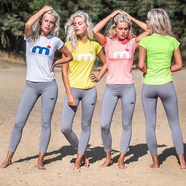 Choose your color? Mistral Lycra Shirts www.baystatesports.com @baystatesports @mistral_int #spor #fitturkiye #gunaydin #cuma #trending #windsurfing #oludeniz #antalya #alacati #kano #haftasonu #paddleboarding #new #supturkiye #supturkey #bodrum