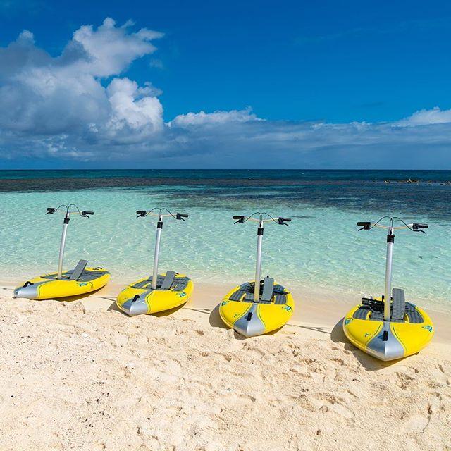 Hobie Mirage Eclipse, BAYSTATE SPORTS Hobie Türkiye Distribütörü @baystatesports www.baystatesports.com 🏄🏻♀️🏄🏾♂️ Bilgi ve sipariş için T: 0 532 263 27 43 ve  E: info@baystatesports.com @supturkiye #supturkiye #supturkey #supyoga #waterfitness #standuppaddle #sup #windsurfing #sailturkiye #sailturkey #resorts #windsurfturkey #boardsports #deniz #tatil #supyoga #sail #yelken #standuppaddle #cesme #alcati #urla #bodrum #kumsal #yaz #denizmuhtesem #yoga #istanbulyoga #gocek #haftasonu #marmaris #istanbul #haftasonu