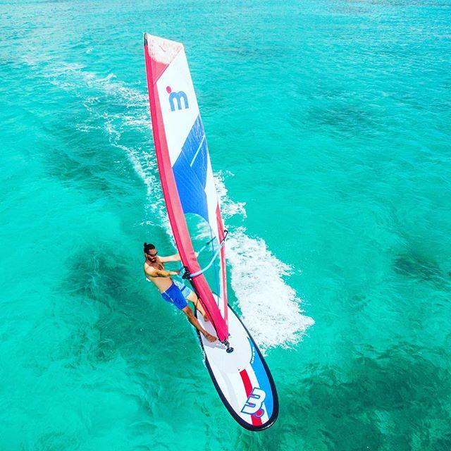 Mistral WindSUP - Windsurfing or Paddleboarding @baystatesports BAYSTATE SPORTS #supturkiye #kanoturkiye #pedalsup #göcek #fethiye #bodrum #windsurf #kitesurfing #alacati #oludeniz #antalya #urla #deniz #gunaydin #teknedeyiz #balik #yelken #sailing #kano #kayak #sup #mistral #küreksörfü #supturkey #rüzgarsörfü www.baystatesports.com