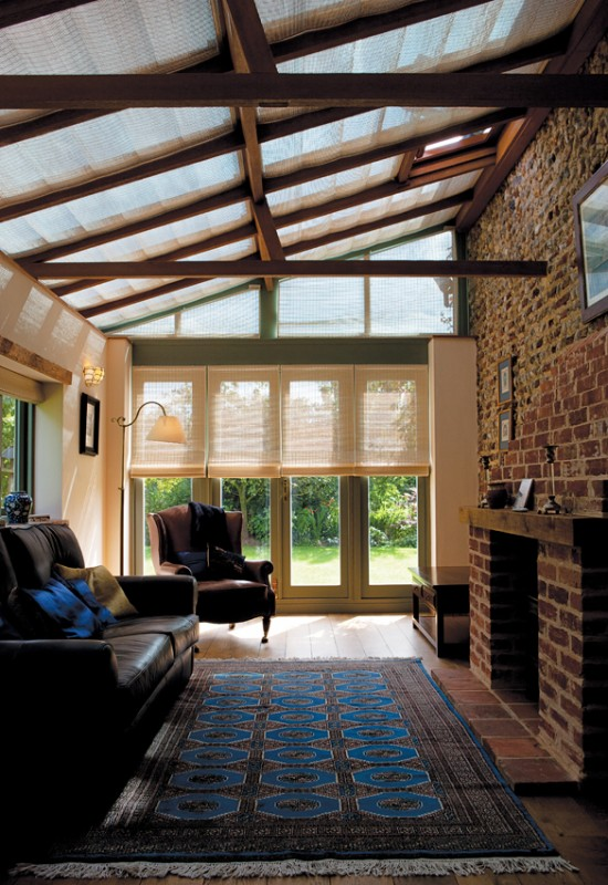 motorised-blinds-for-conservatory.jpg
