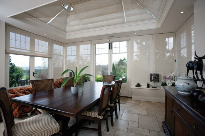 Pinoleum-conservatory-blinds.jpg