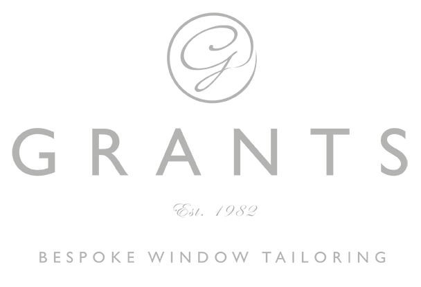 Grants Blinds - Bespoke Window Tailoring Since 1982