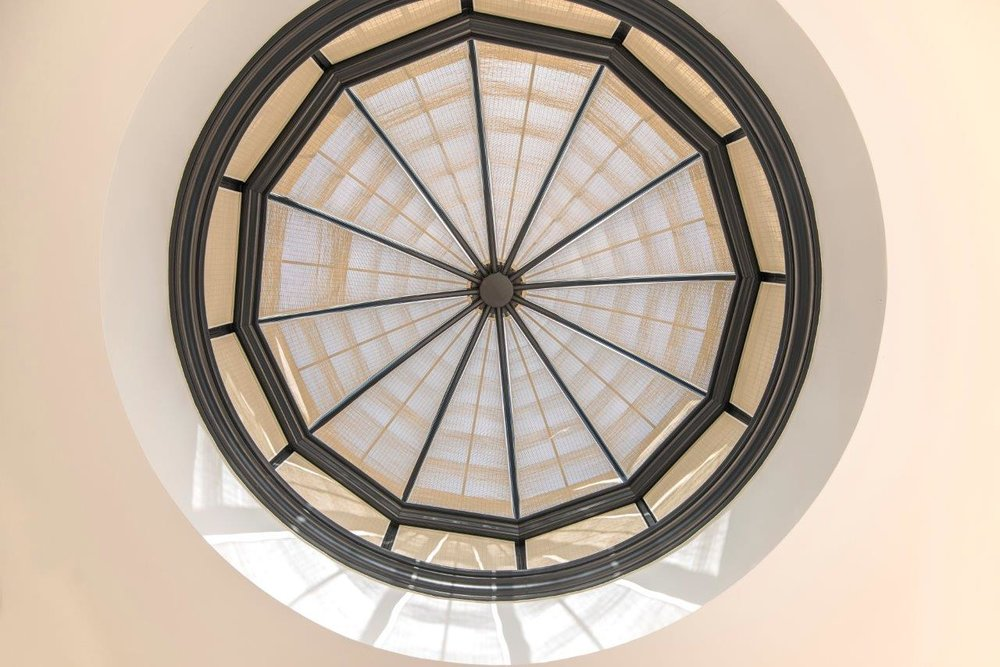 blinds-in-domed-rooflight.jpg