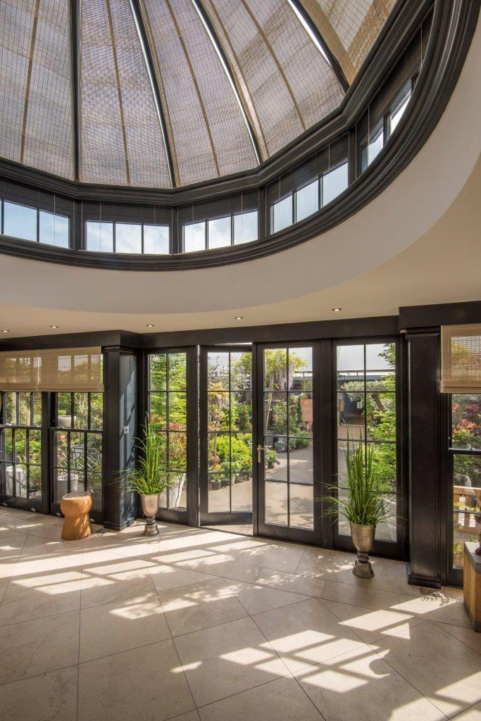 chelsea-conservatory-showroom.jpg