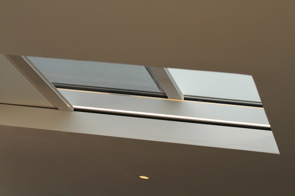 skylight-blinds.jpg