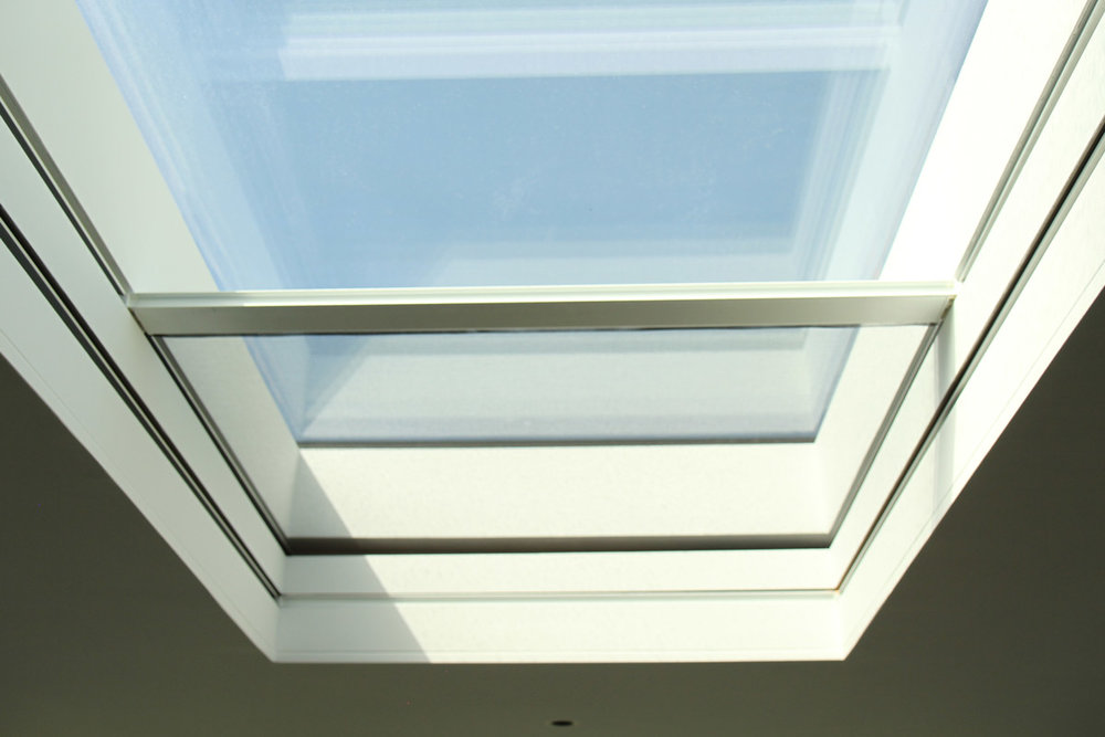 concealed-skylight-blinds.jpg