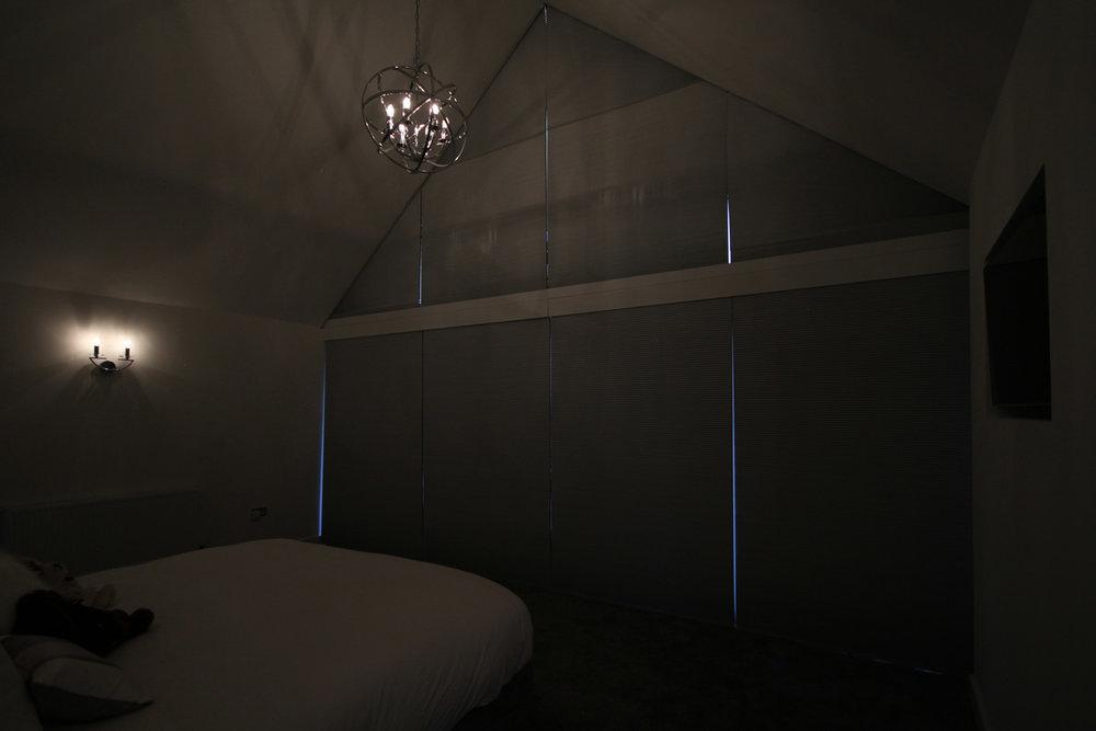 Bedroom-Blind-7-1200.jpg