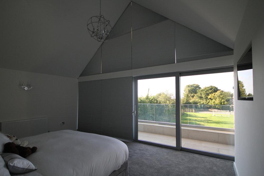 Bedroom-Blind-4-1200.jpg