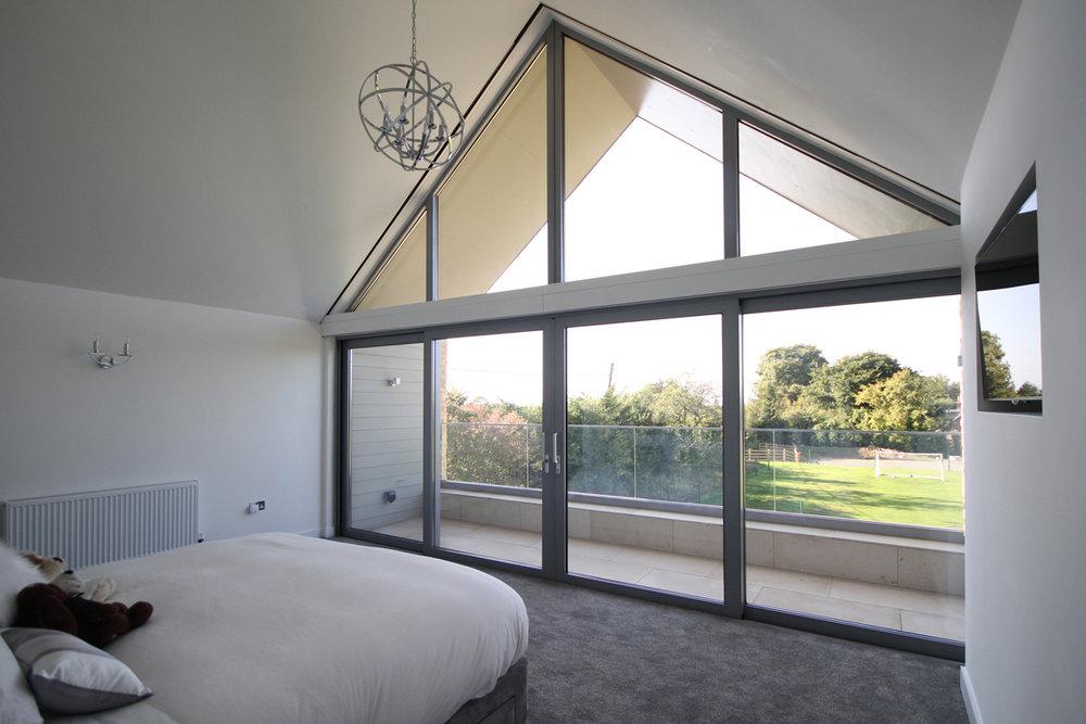Bedroom-Blind-1-1200.jpg