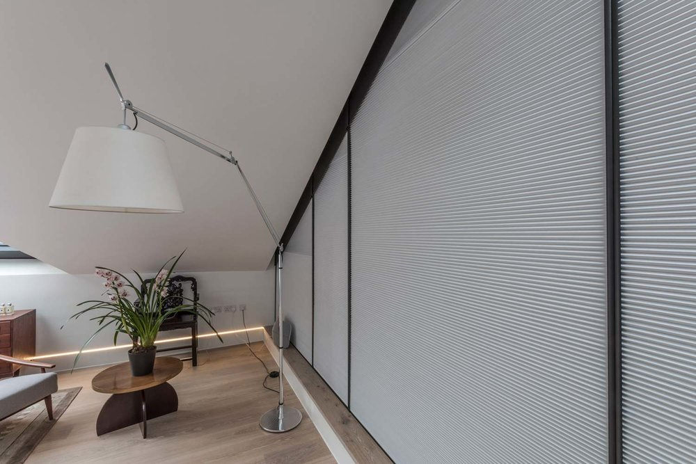 automated-lutron-blinds.jpg