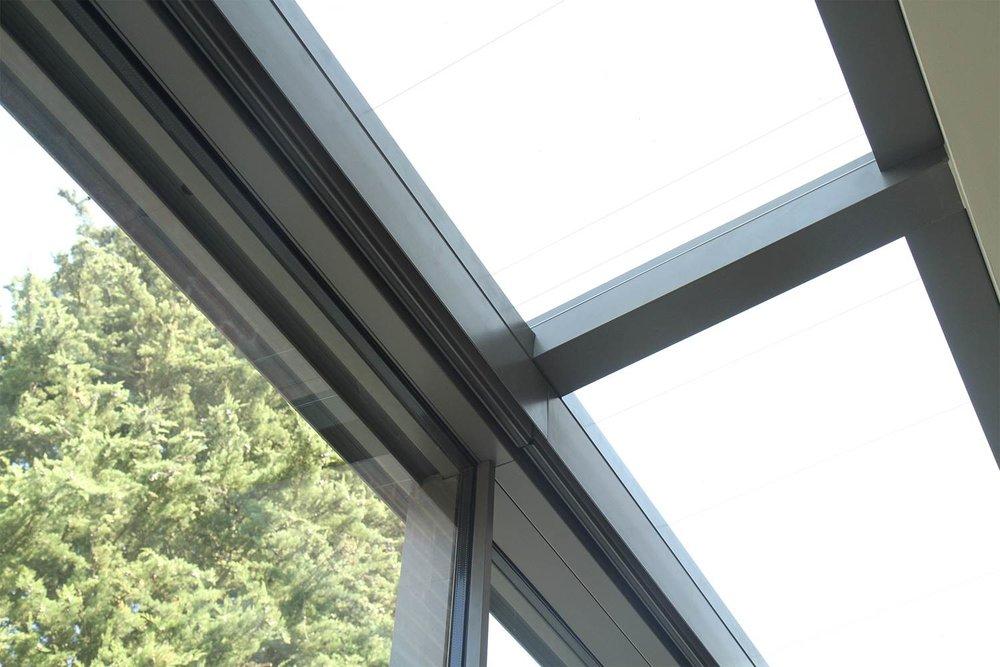 concealed-pelemt-blinds.jpg