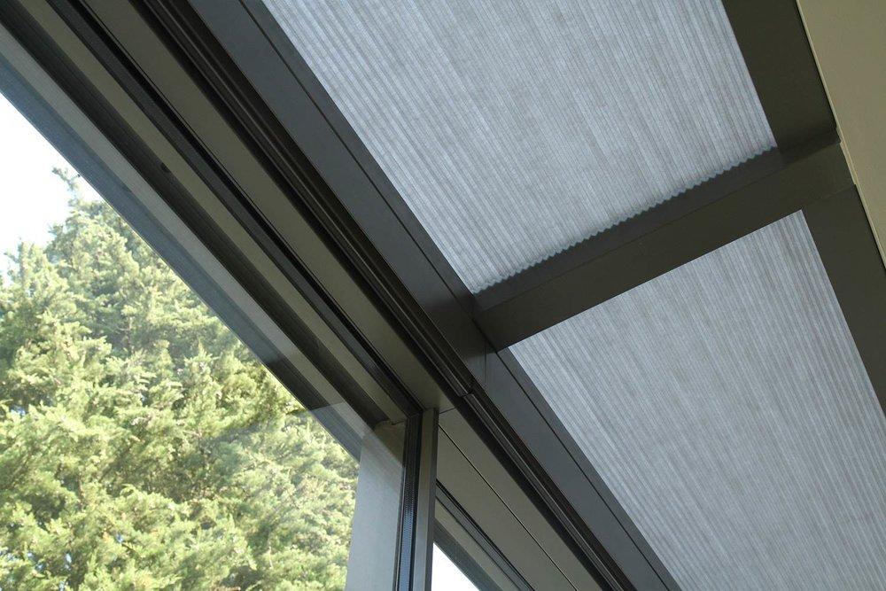 concealed-kitchen-blinds.jpg