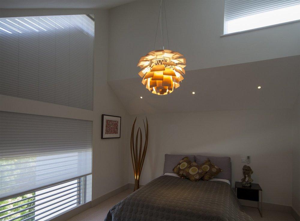 05 - Bedroom-double-blinds.jpg