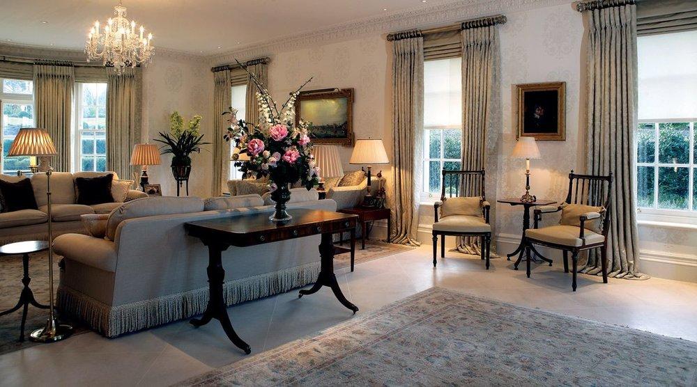02 - hand-made-luxury-curtains.jpg