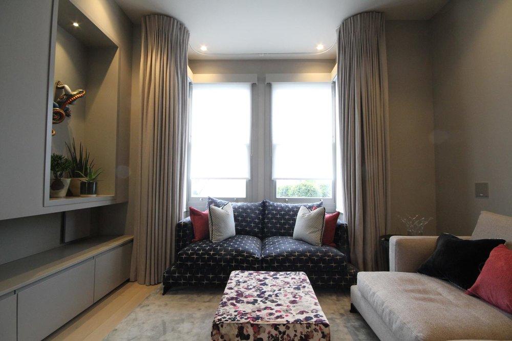 handmade-curtains.jpg